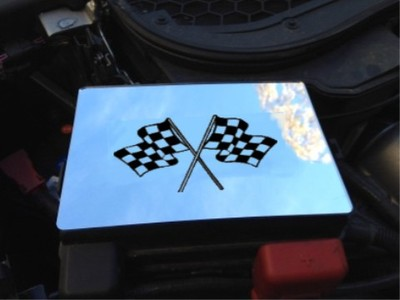 fuse box cover checkered flags jpg