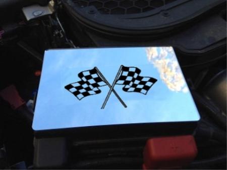 ssr fuse box schematic diagramssr fuse box cover